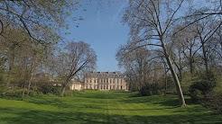 Patrimoine : le palais de l'Élysée, sous les ors de la République