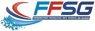 Honte à la fédération française des sports de glace !