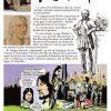(Re)découvrir le chevalier Bayard et le roi François Ier... en BD !