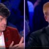 Adrien Quatennens VS Gaspard Koenig