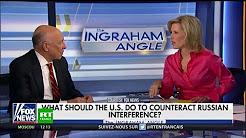 Ingérence américaine dans les élections d'autres pays : l'étonnante réaction de l'ex-chef de la CIA