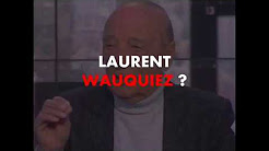"""Jacques Séguéla : """"Wauquiez est devenu 50 % Le Pen, 50 % Trump. Il n'y a pas pire homme politique au monde !"""""""