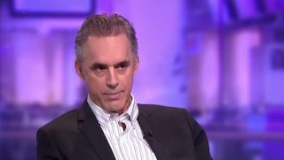 Jordan Peterson, l'intellectuel canadien qui ridiculise les hystériques féministes et autres folles LGBT