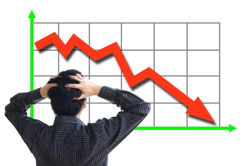 Un krach obligataire est-il désormais inéluctable ?