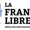 Soirée de lancement du média alternatif LaFranceLibre.tv