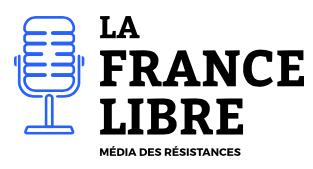"""""""Le Tube"""" de Canal + s'intéresse au nouveau média de réinformation """"La France Libre"""""""
