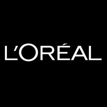 """François Lenglet : """"L'Oréal se trouve au centre de bien des convoitises"""""""