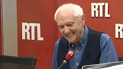 """Nicolas Domenach : """"Sarko fait la leçon à Wauquiez, lui qui avait écarté pareillement NKM"""""""