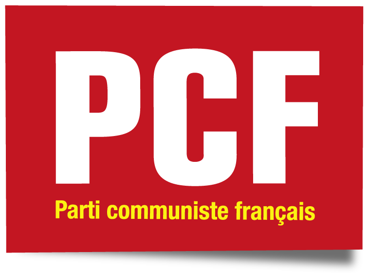 Enquête sur le financement illégal du Parti Communiste