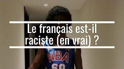 Est-il si difficile d'être noir en France ?