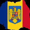 Roumanie : ruée vers l
