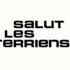 """""""Salut Les Terriens"""" s"""
