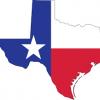 Texas : le combat d'un père pour son fils condamné à mort