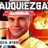 I-Média#189 : Wauquiez une semaine de démolition pour rien