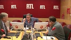 """Alain Duhamel : """"Sur la SNCF et NDDL, l'opinion est plutôt du côté de Macron"""""""