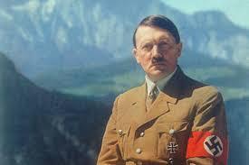 Révélations sur la mort d'Hitler