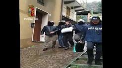 Italie : nouvelle arrestation d'un jihadiste présumé