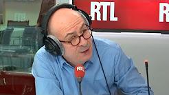 """François Lenglet : """"L'Espagne dépasse l'Italie dans la coupe d'Europe des richesses"""""""
