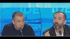 Robert Ménard VS Mourad Boudjellal