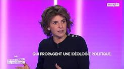 Anne Nivat : « RT et Sputnik sont des instruments de propagande »