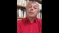 """Pierre Cassen : """"J'ai décidé de rendre publiques les intimidations dont nous sommes l'objet"""""""