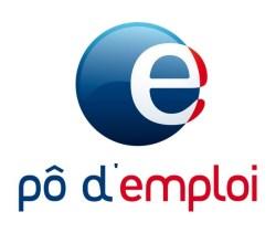 France : le contrôle des chômeurs bientôt renforcé