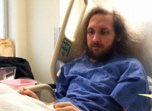 Canada : l'euthanasie obligatoire