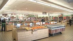 La déconsommation (« acheter moins, mais mieux ») inquiète les supermarchés