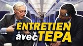 Quand Tepa interroge Henry de Lesquen