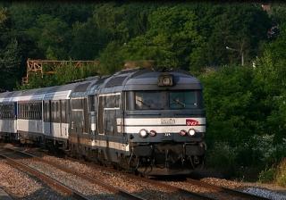 Désinformation ferroviaire