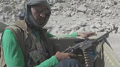 Yémen : La France accusée d'être complice de l'Arabie Saoudite qui bombarde les civils