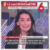 Collectivités locales : Macron veut 13 milliards d'économies... mais ne s'en donne pas les moyens