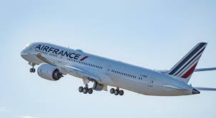 Choix du patron d'Air France : les syndicats réclament la préférence nationale