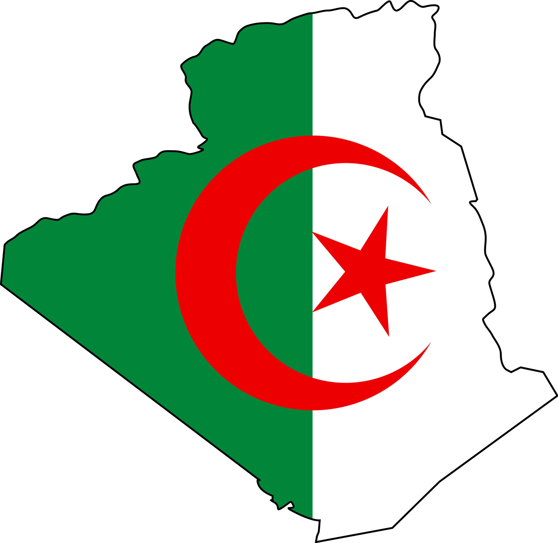 Suivons l'exemple des indigénistes : demandons réparation à l'État algérien