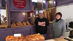 Boulangerie : la profession peine à recruter