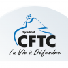 CFTC : Charité bien ordonnée...