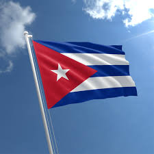 Cuba, le nouvel eldorado des entreprises françaises