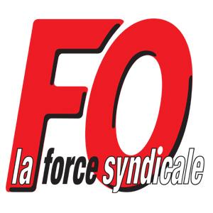 Pascal Pavageau démissionne de la tête de FO après les révélations sur un fichier interne