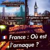 Les Français et l