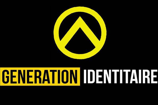 Qu'est-ce que Génération identitaire, le mouvement qui a réussi à bloquer la frontière quand les autorités prétendent ne pas y parvenir ?