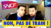 SNCF : Le soutien à la grève s'essouffle, 46% des Français la contestent