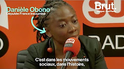 La non-mixité, un tradition antirépublicaine de la gauche française