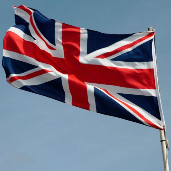 Royaume-Uni : début de réveil pour UKIP ?
