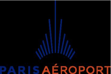 La cession d'Aéroports de Paris doit-elle nous inquiéter ?
