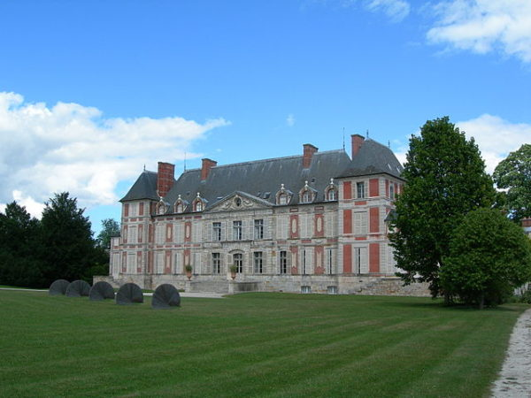 Qui sont les nobles français et comment vivent-ils aujourd'hui ?