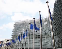 Grâce au lobby homo, l'UE est paralysée