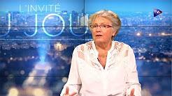 Danièle Masson : Eric Zemmour, itinéraire d'un insoumis