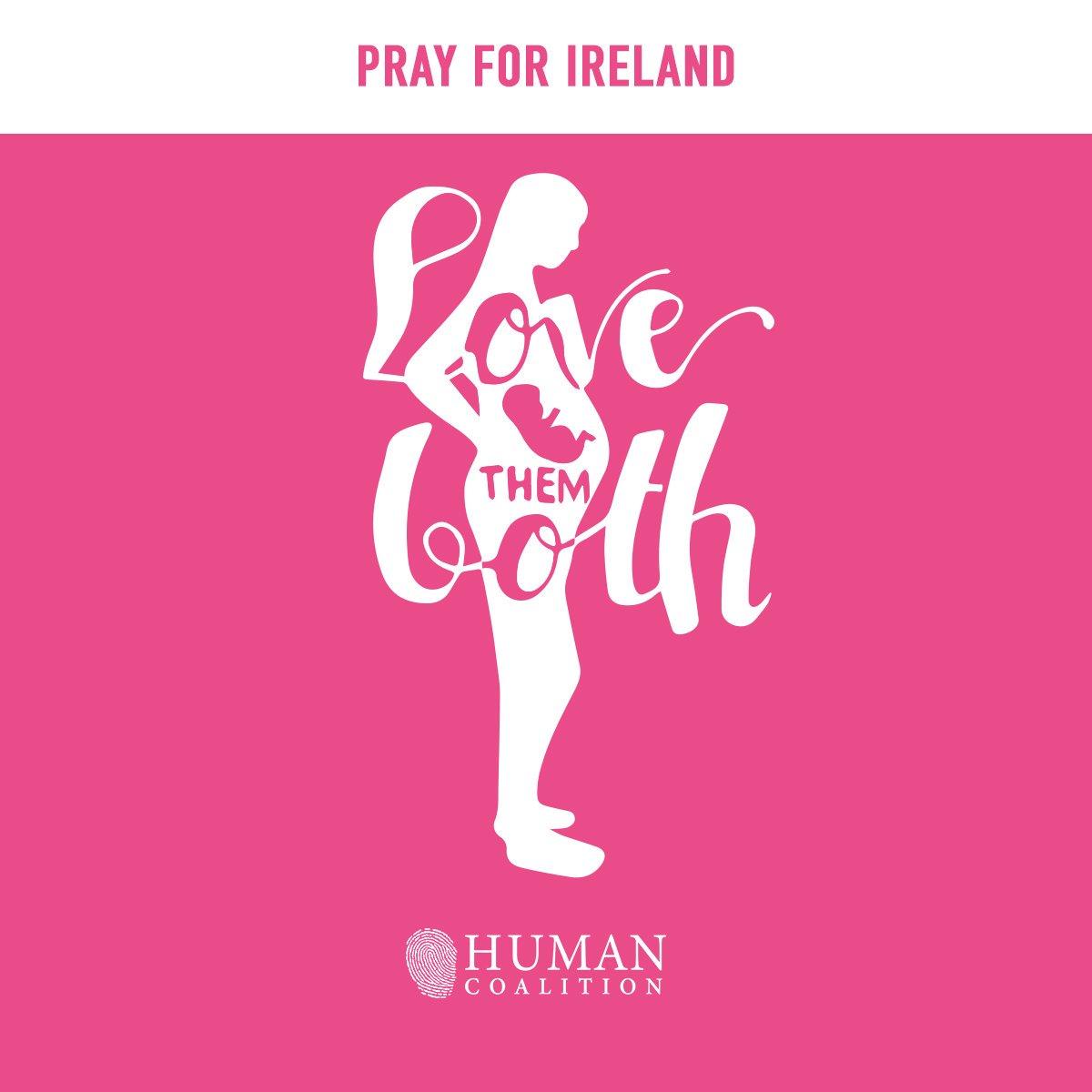 Avortement : l'Irlande encerclée