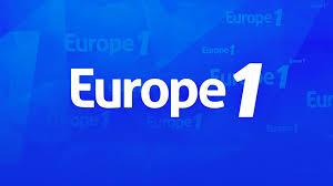 Le salaire moyen de l'animateur donneur de leçons chez Europe 1 : 15 000 euros par mois