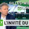 Gilles-William Goldnadel : « La presse occidentale a accepté de très bonne grâce la propagande mensongère du Hamas »